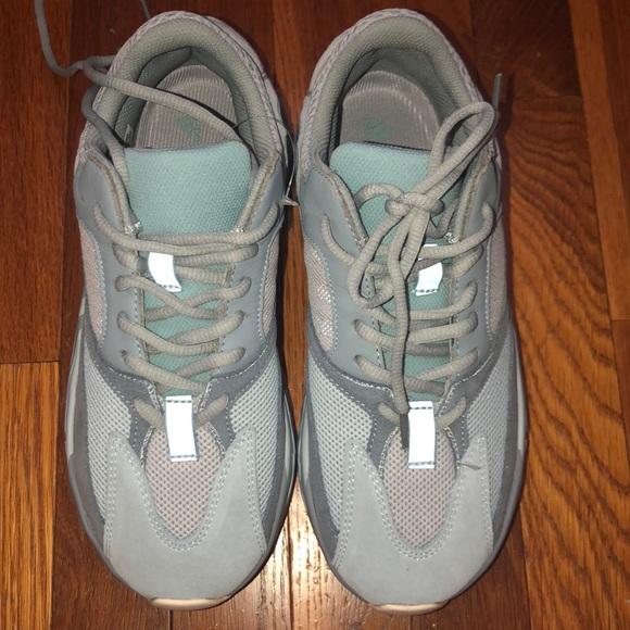Yeezy Shoes   Yeezy 70 Interia   Poshmark